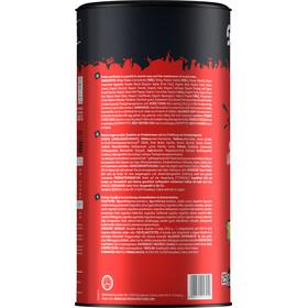 SCITEC Whey Bro+ Zero Proteína en Polvo 500g, Vanilla